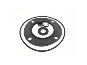 V20-275 - Martin 600/C-Series Seal Kit