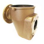 V20-291 - Martin 600/C-Series Brass Trap