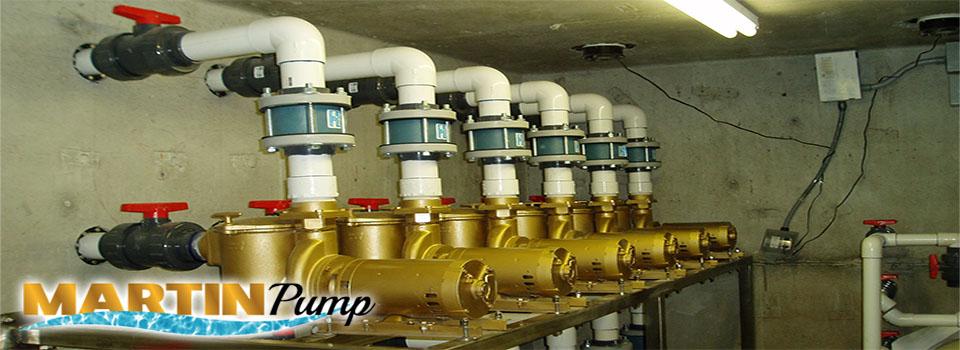 MP-Slider-Pumps1