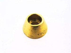 V20-311 - Martin 600/C-Series Brass Impeller Washer