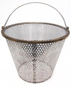 V20-312 - Martin 600/C-Series Pump Basket