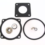 V40-481 - Martin 100 Parts Kit (including Seal, Gasket, O-Rings and Set Screws)