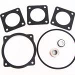 V40-576 - Martin 500 Parts Kit (including Seal, Gasket, O-Rings and Set Screws)