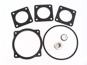 V40-576 - Martin 500 Parts Kit (including Seal, Gasket, O-Rings and Set Screws)
